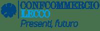 Confcommercio_logo_presentifuturo