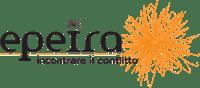 EPEIRA_logo_nuovo_senzasfondo_optimizer
