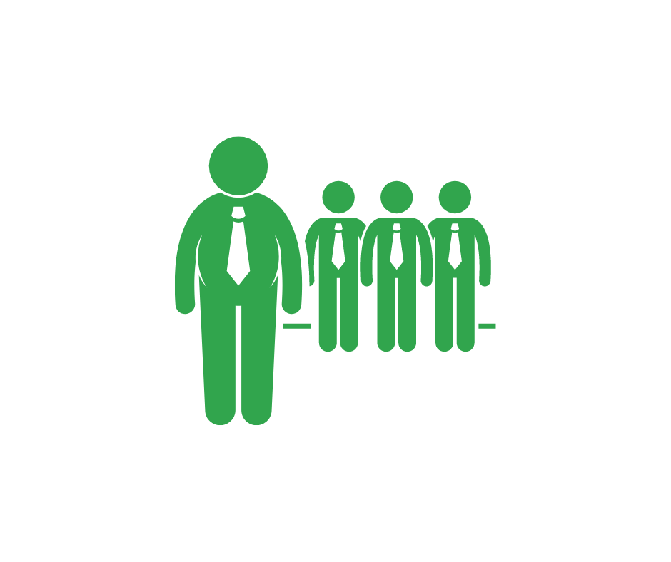 Family Coach: Lavoro del Futuro