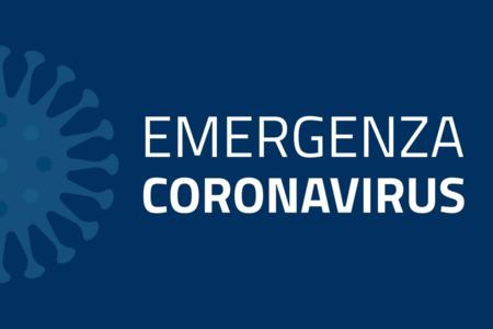 big-Emergenza-coronavirus-per-landing